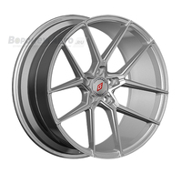 Inforged IFG39 7,5*17 5/115 ET44 d70,1 silver