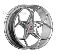 Inforged IFG40 8*18 5/108 ET45 d63,3 silver
