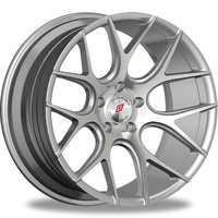 Inforged IFG6 8*18 5/112 ET30 d66,6 silver