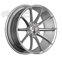 Inforged IFG18 8*18 5/112 ET30 d66,6 silver