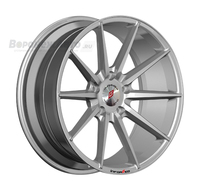 Inforged IFG21 8*18 5/114,3 ET35 d67,1 silver