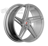 Inforged IFG31 8*18 5/112 ET40 d66,6 silver