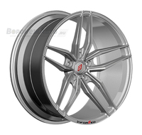 Inforged IFG37 7,5*17 5/114,3 ET42 d67,1 silver