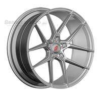 Inforged IFG39 7,5*17 5/100 ET42 d56,1 silver