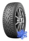 Kumho WinterCraft SUV Ice WS51