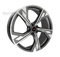 Legeartis Concept A534 9*20 5/112 ET26 d66,6 GMF