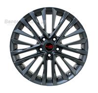 Legeartis Concept TY554 6,5*16 5/114,3 ET40 d60,1 HB