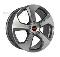 Legeartis Optima VW150 7*16 5/112 ET45 d57,1 GMF
