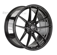 OZ Racing Leggera HLT 11*19 5/130 ET50 d71,56 Gloss Black