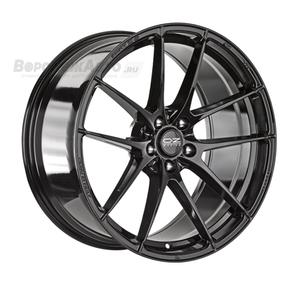 OZ Racing Leggera HLT 10*20 5/130 ET45 d71,56 Gloss Black