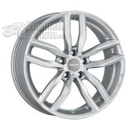 MAK Sarthe 8*19 5/112 ET42 d66,45 silver