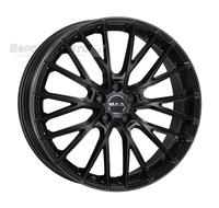 MAK Speciale-D 9,5*20 5/112 ET41 d66,6 Gloss Black