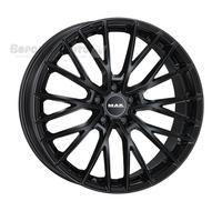 MAK Speciale 8,5*20 5/112 ET45 d66,6 Gloss Black