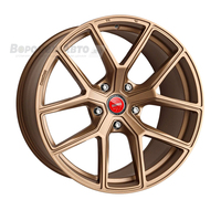 MOMO RF-01 8,5*19 5/112 ET30 d66,6 Golden Bronze