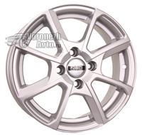 Neo Wheels 438 5,5*14 4/100 ET43 d67,1 S