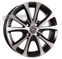 Neo Wheels 509 6*15 4/100 ET49 d60,1 BD