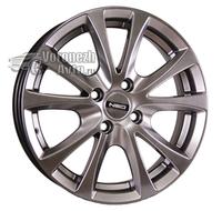 Neo Wheels 509 6*15 4/100 ET45 d54,1 HB