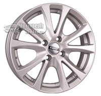 Neo Wheels 509 6*15 4/100 ET45 d54,1 S