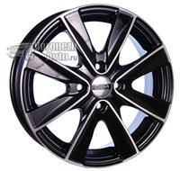 Neo Wheels 524 5,5*15 4/100 ET46 d54,1 BD