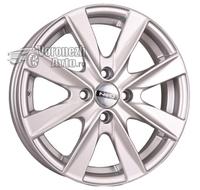 Neo Wheels 524 5,5*15 4/100 ET46 d60,1 S