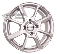Neo Wheels 538 6*15 4/100 ET45 d54,1 S