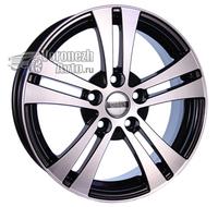 Neo Wheels 540 6*15 5/100 ET40 d57,1 BD