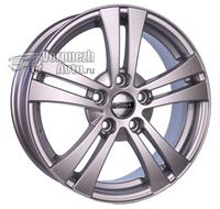Neo Wheels 540 6*15 5/100 ET40 d57,1 S