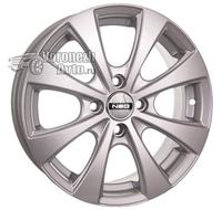 Neo Wheels 546 6*15 4/100 ET50 d60,1 S