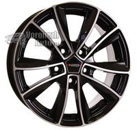 Neo Wheels 642 6,5*16 5/112 ET45 d57,1 BD