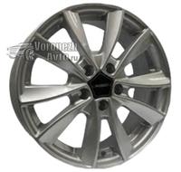 Neo Wheels 642 6,5*16 5/114,3 ET38 d67,1 GRD
