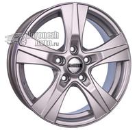 Neo Wheels 643 6,5*16 5/114,3 ET46 d67,1 S