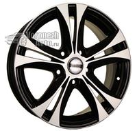 Neo Wheels 644 6,5*16 5/114,3 ET47 d67,1 BD