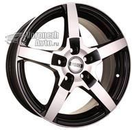 Neo Wheels 646 6,5*16 5/108 ET50 d63,4 BD
