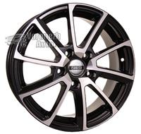 Neo Wheels 648 6,5*16 5/114,3 ET38 d67,1 BD