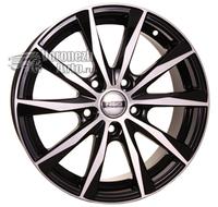 Neo Wheels 651 6,5*16 5/114,3 ET40 d66,1 BD