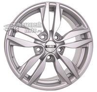 Neo Wheels 655 6,5*16 5/114,3 ET46 d67,1 S