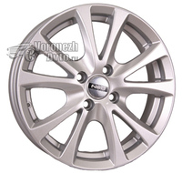 Neo Wheels 659 6,5*16 5/108 ET50 d63,4 S