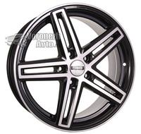 Neo Wheels 660 6,5*16 5/108 ET50 d63,4 BD