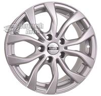 Neo Wheels 662 6,5*16 5/100 ET48 d56,1 SD