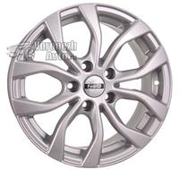 Neo Wheels 662 6,5*16 5/114,3 ET45 d60,1 S