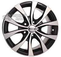 Neo Wheels 665 6,5*16 5/112 ET45 d57,1 BD