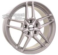 Neo Wheels 711 7,5*17 5/112 ET35 d66,6 silver