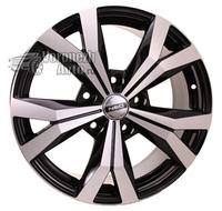 Neo Wheels 715 7,5*17 5/108 ET50 d67,1 BD
