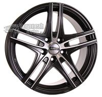 Neo Wheels 717 7,5*17 5/114,3 ET35 d67,1 BD