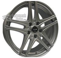 Neo Wheels 717 7,5*17 5/114,3 ET35 d67,1 GRD