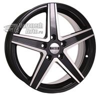Neo Wheels 724 6,5*17 5/112 ET45 d57,1 BD
