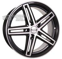 Neo Wheels 760 7*17 5/114,3 ET45 d60,1 BD