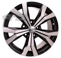 Neo Wheels 915 8,5*19 5/112 ET50 d66,6 BD