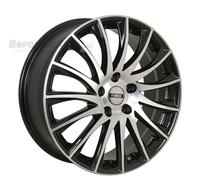 Neo Wheels 231 8,5*20 5/112 ET45 d66,6 BD