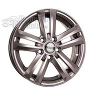 Neo Wheels 428 5*14 5/100 ET35 d57,1 HB
